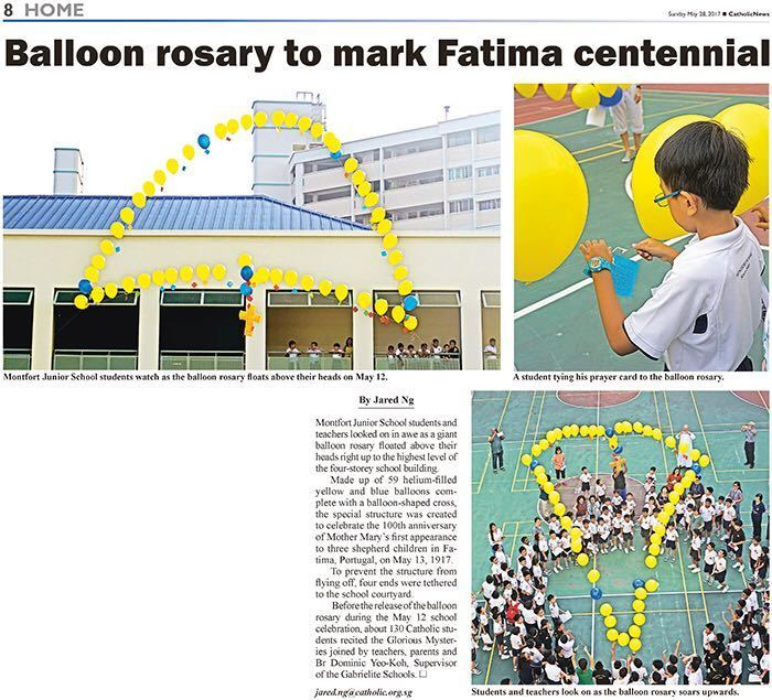 balloon rosary article in catholic news.jpg