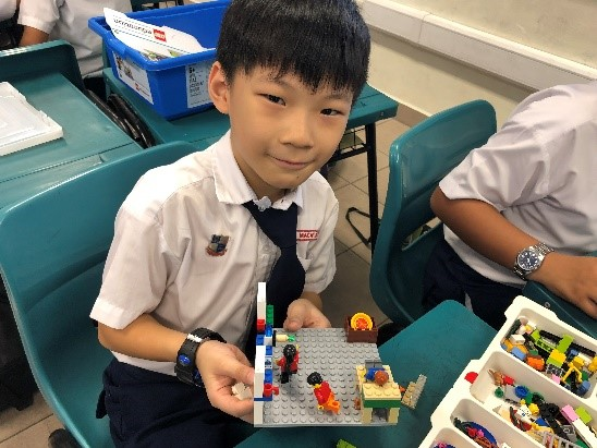 Using lego to plan and write stories_2.jpg